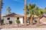 8514 E CHAPARRAL Road, Scottsdale, AZ 85250