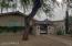 5635 E LINCOLN Drive, 64, Paradise Valley, AZ 85253