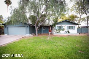 1227 E 3RD Street, Mesa, AZ 85203