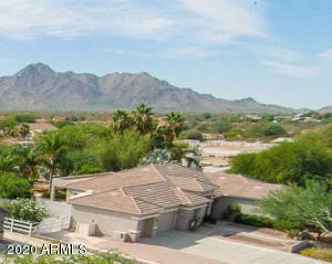 9893 W GOLDDUST Drive, Queen Creek, AZ 85142