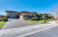 2031 E CRESCENT Way, Gilbert, AZ 85298