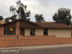 1942 W BLUEFIELD Avenue, Phoenix, AZ 85023