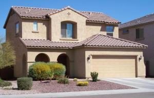 2232 W Davis Road, Phoenix, AZ 85023