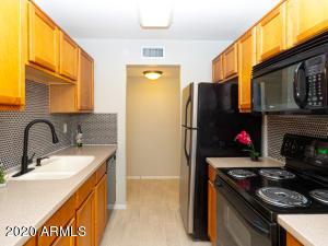 7550 N 12th Street, 139, Phoenix, AZ 85020