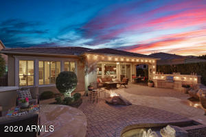 12966 W ROY ROGERS Road, Peoria, AZ 85383