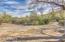 37417 N HIDDEN VALLEY Drive, Cave Creek, AZ 85331