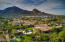 6635 N LOST DUTCHMAN Drive, Paradise Valley, AZ 85253