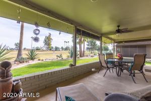 18235 N 125TH Avenue, Sun City West, AZ 85375