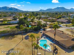 10241 N 57TH Street, Paradise Valley, AZ 85253