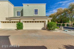 10757 N 74TH Street, 2024, Scottsdale, AZ 85260