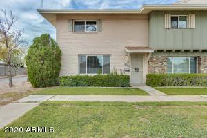 5842 N 86TH Street, Scottsdale, AZ 85250