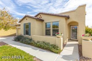 17824 W FAIRVIEW Street, Goodyear, AZ 85338