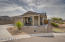 1789 E MESQUITE Avenue, Apache Junction, AZ 85119