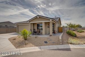 1789 E MESQUITE Avenue, Apache Junction, AZ 85119