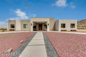 9468 W CANYON VERDE Drive, Casa Grande, AZ 85194