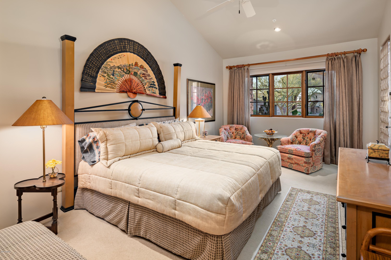 10069 BLUE SKY Drive, Scottsdale, Arizona 85262, 3 Bedrooms Bedrooms, ,3 BathroomsBathrooms,Residential,For Sale,BLUE SKY,6041945