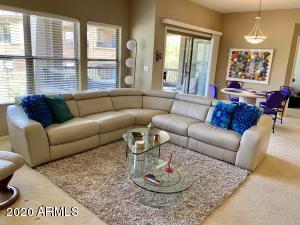 19700 N 76TH Street, 2026, Scottsdale, AZ 85255