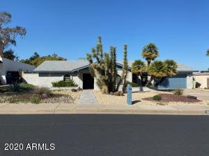 2414 E TURQUOISE Drive, Phoenix, AZ 85028