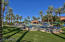 17624 N SOMERSET Drive, Surprise, AZ 85374