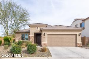 28609 N 23RD Drive, Phoenix, AZ 85085