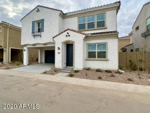 1147 E CHAPMAN Drive, Chandler, AZ 85286