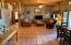 22547 W Hilton Avenue, Buckeye, AZ 85326