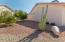 6692 S CYPRESS POINT Drive, Chandler, AZ 85249