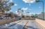 6692 S CYPRESS POINT Drive, Chandler, AZ 85249