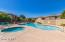 705 W QUEEN CREEK Road, 1053, Chandler, AZ 85248