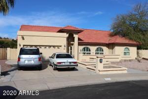 4144 W POST Road, Chandler, AZ 85226