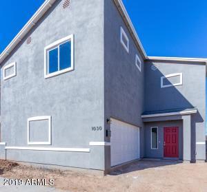 1025 E ODEUM Lane, Phoenix, AZ 85040