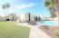 8632 E CHARTER OAK Drive, Scottsdale, AZ 85260