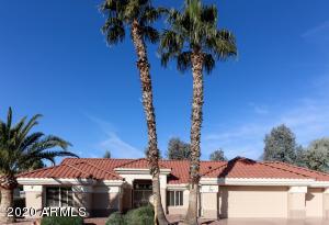 22212 N Via Montoya, Sun City West, AZ 85375