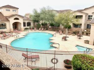 29606 N TATUM Boulevard, 216, Cave Creek, AZ 85331