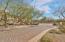 3935 E ROUGH RIDER Road, 1348, Phoenix, AZ 85050