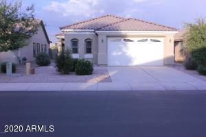18315 N CELIS Street, Maricopa, AZ 85138