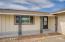 11041 W CANTERBURY Drive, Sun City, AZ 85351