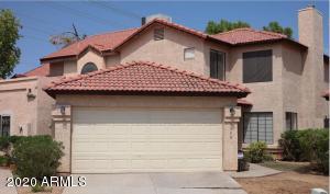 5998 W TULSA Street, Chandler, AZ 85226