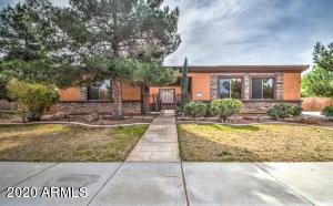 19865 E AUGUSTUS Avenue, Queen Creek, AZ 85142