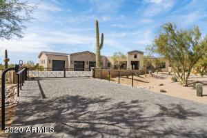 27225 N 71st Place, Scottsdale, AZ 85266