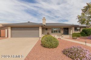7958 E NOPAL Avenue, Mesa, AZ 85209