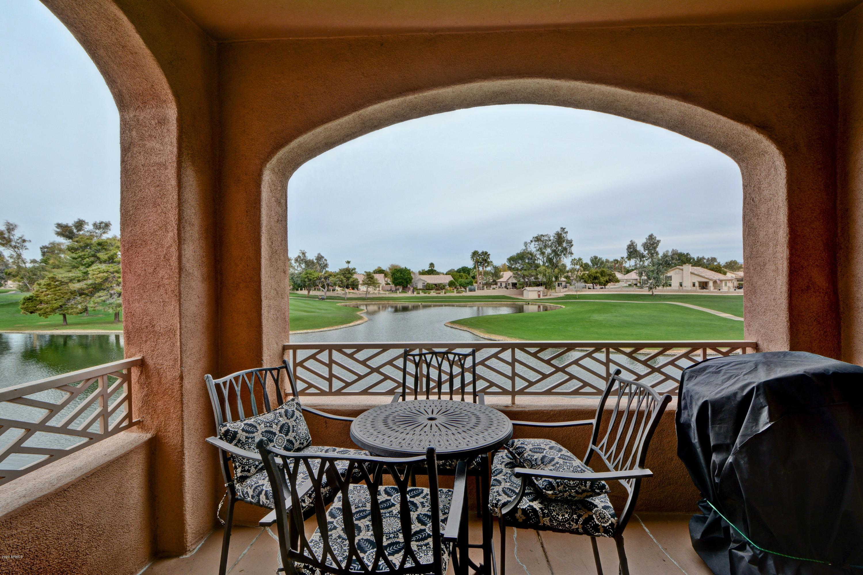 Photo of 3800 S CANTABRIA Circle #1047, Chandler, AZ 85248