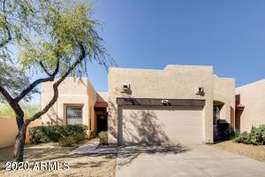 10670 N 117th Place, Scottsdale, AZ 85259