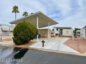 7750 E BROADWAY Road, 513, Mesa, AZ 85208