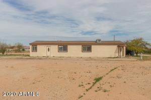 31611 N ROY ROGERS Trail, Queen Creek, AZ 85142
