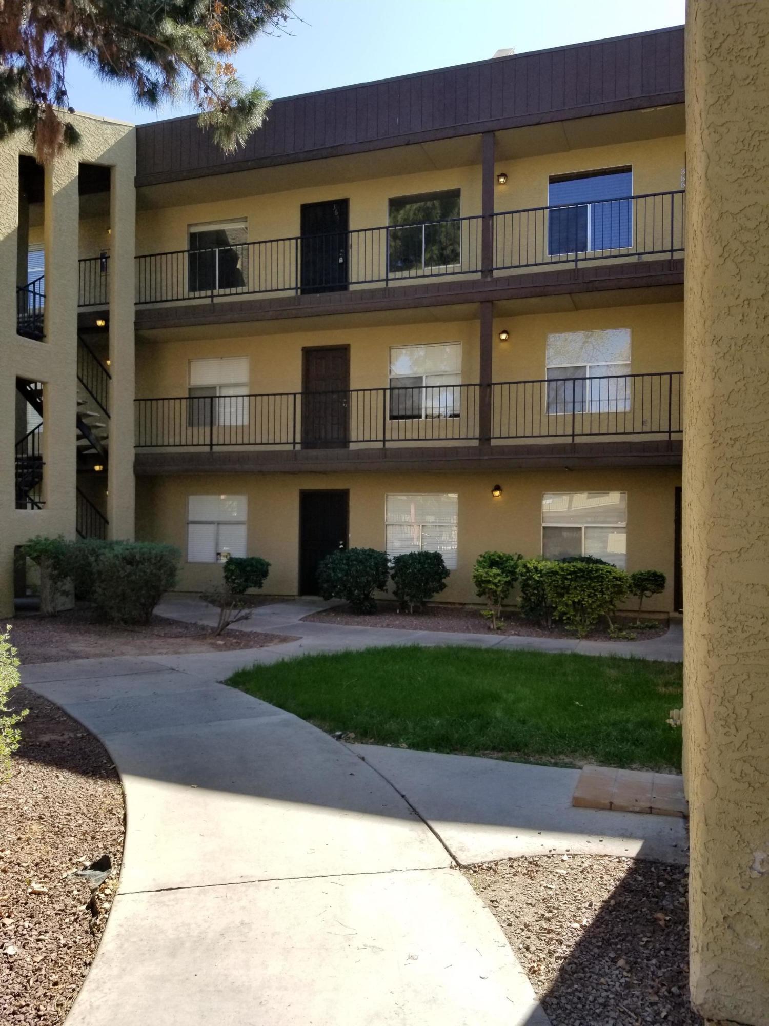 Photo of 461 W HOLMES Avenue #365, Mesa, AZ 85210