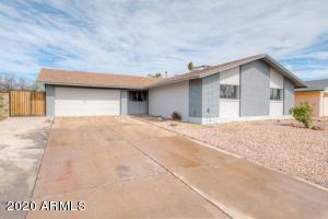 3734 W MAUNA LOA Lane, Phoenix, AZ 85053