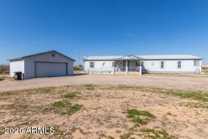 35440 W Huntington Drive, Tonopah, AZ 85354