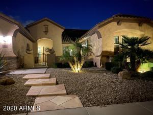 2128 E MEAD Place, Chandler, AZ 85249