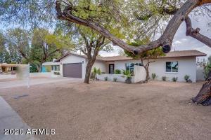 3219 N 86TH Street, Scottsdale, AZ 85251